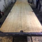 rig matting